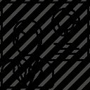 business, business analytics, presentation, statistics, whiteboard graph
