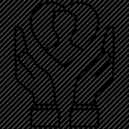 program management jobs wiring diagram database Leadership Resume Samples employee management industrial psychology job satisfaction morale office job employee management industrial psychology job satisfaction morale