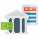 bank, central bank, clearinghouse, finance, financial institution, financial organization