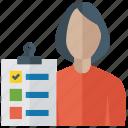 business survey, customer survey, health survey, project survey, strategy, technology survey