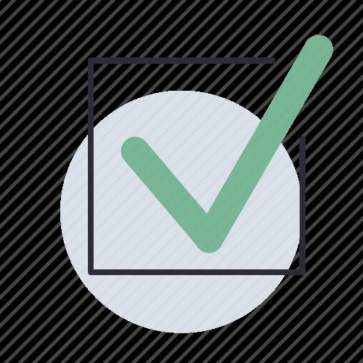 checklist, demand, project, request, requirement icon