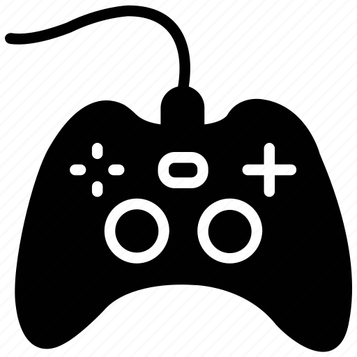 Game console, gamepad, gaming, video game, xbox icon - Download on Iconfinder
