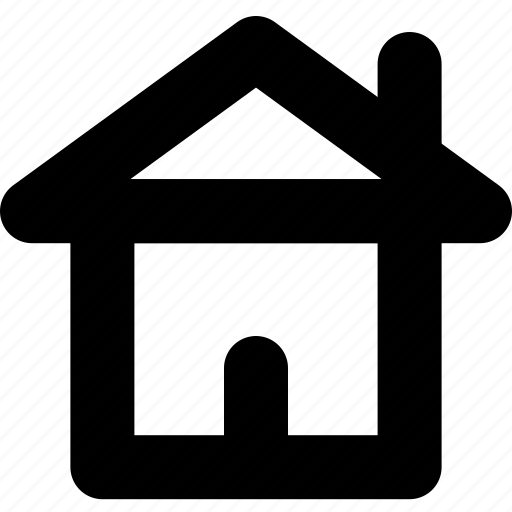 building, family house, home, house, real estate icon