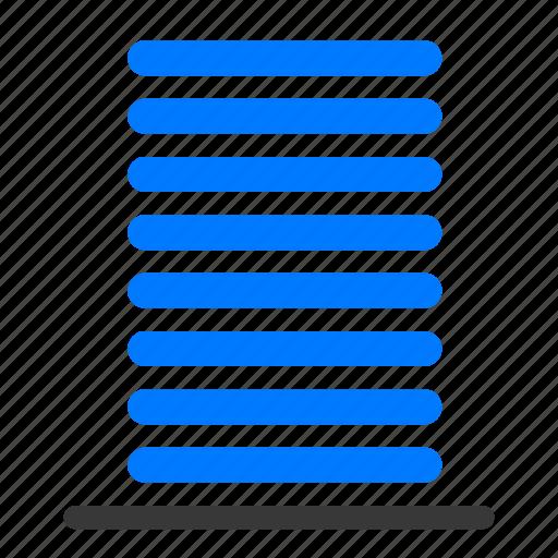 agile, eight, estimate, estimated, point, points, scrum icon