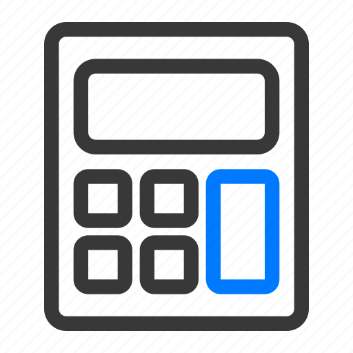 calculator, estimate, estimated, point, points, scrum, time icon