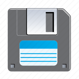 compact, data, database, disk, storage icon