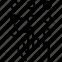 cybersecurity, lock-screen pattern, passcode pattern, pattern lock, ui unlocking icon