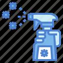 antibacterial, corona, covid, disinfectant, sanitizer, spray, virus