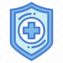 defense, protection, security, shield