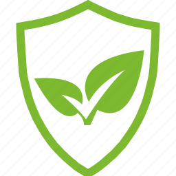 agricultural, flat, plant, plants, protection icon