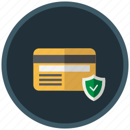 banking, network, payment, protection, safe, security icon