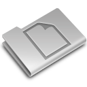 documents, file, folder icon