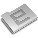enhanced, etched, labs icon