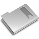 alternate, bookmark, favorite, folder, library icon