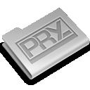 logo, pry icon