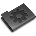 alternate, developer icon