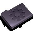 smart icon