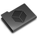 stuff icon