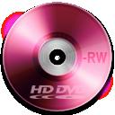dvd, hd, rw