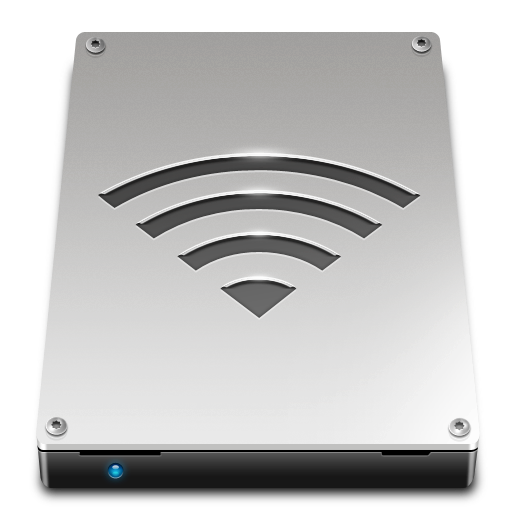 airport, disk, drive icon