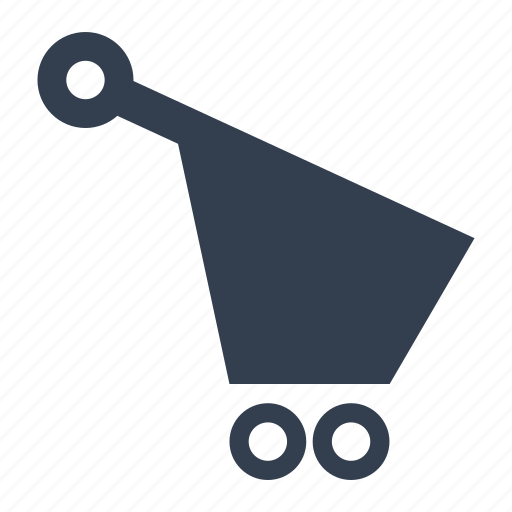 add to cart, cart, ecommerce, shopping icon
