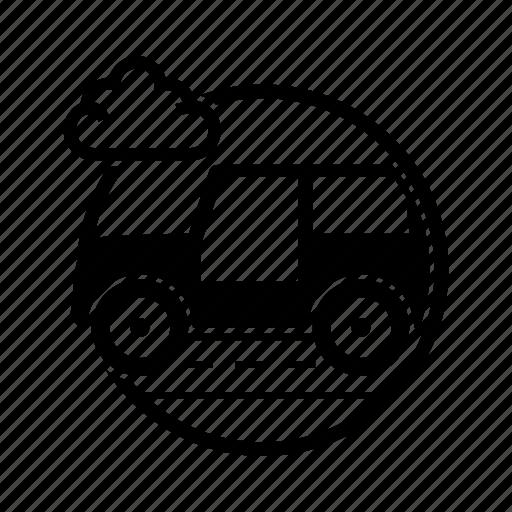 automobile, car, road, transportasi1, travel, vehicle icon