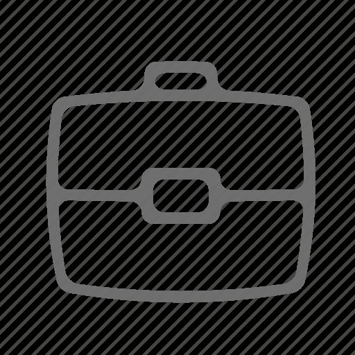 Bag, bourse, purse icon | Icon search engine