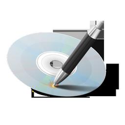 gravure icon