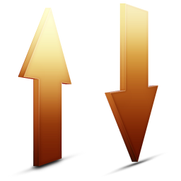 process icon