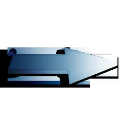 sky, suivant icon