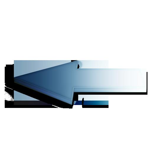 precedent, sky icon