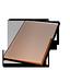documents, ferm icon