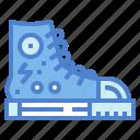 fashion, shoe, sneakers, walk