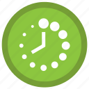 calender, countdown, date, history, stopwatch, time, wait icon