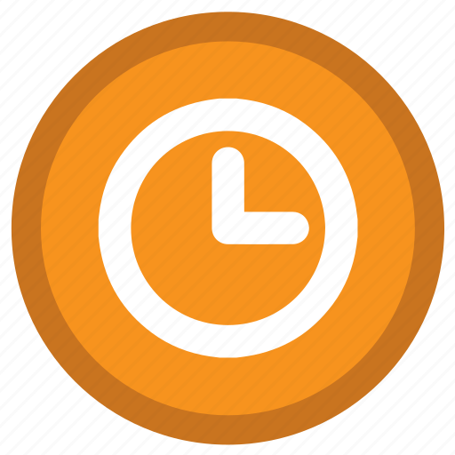 appointment, business, clock, date, noon, quater, timer icon