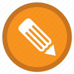 design, draw, pen, pencil, sheet, stationary, text icon