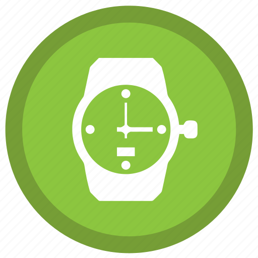 appointment, calender, clock, schedule, stopwatch, time, watch icon
