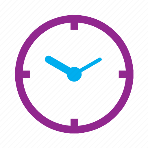 clock, date, hour, minute, time icon