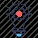 business, business idea, idea, imagination, solution