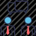 avatar, brain, coaching, human, mentoring, people, user