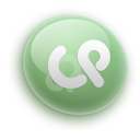 captivate, cs3 icon