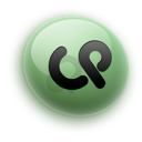 captivate, cs4 icon