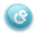 cold, cs3, fusion icon