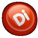 cs3, director icon