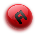 cs4, flash icon