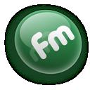 cs3, framemaker icon
