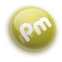 cs3, pagemaker icon