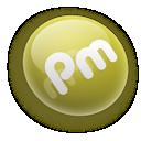 cs3, pagemaker icon