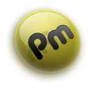 cs4, pagemaker icon