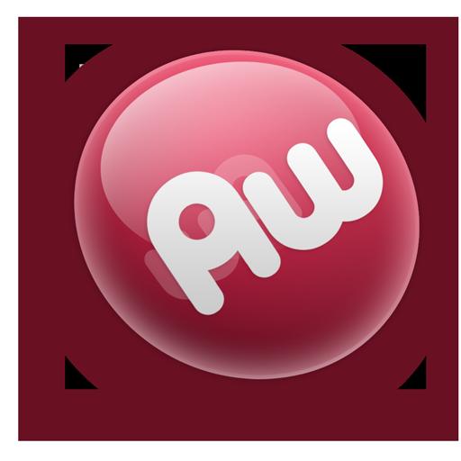 authorware, cs3 icon